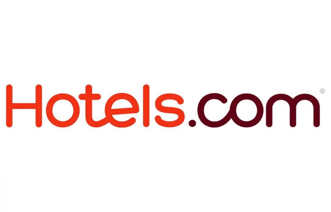 Hotels.com ส่งโปรดี ช่วงใบไม้เปลี่ยนสี