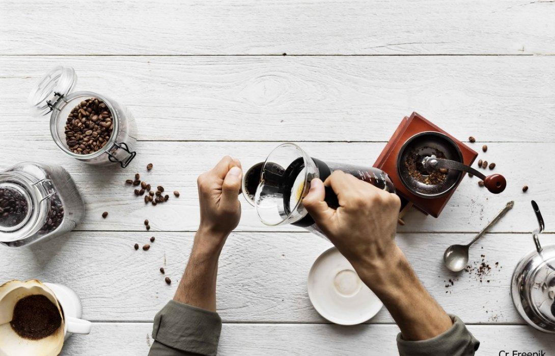ไข 6 ข้อสงสัย ข้อดี – เสีย ที่คอกาแฟต้องรู้
