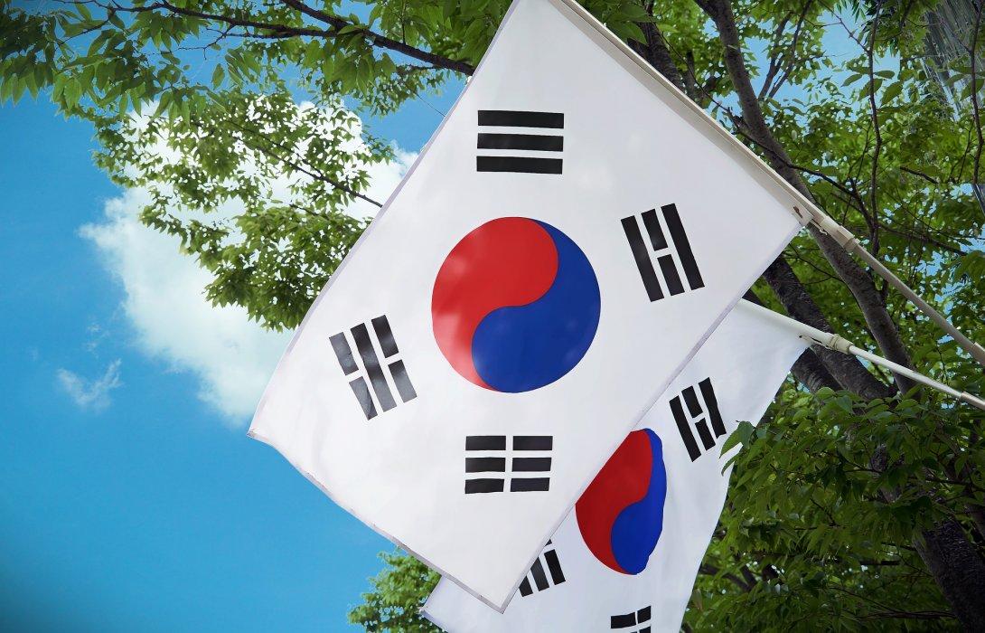 """""""เกาหลี"""" ฮอต แรงดี ไม่มีตก แม้ ตม. โหดพี่ไทยไม่หวั่น แห่เที่ยวเกาหลีด้วยตัวเองกว่า 71.9 %"""