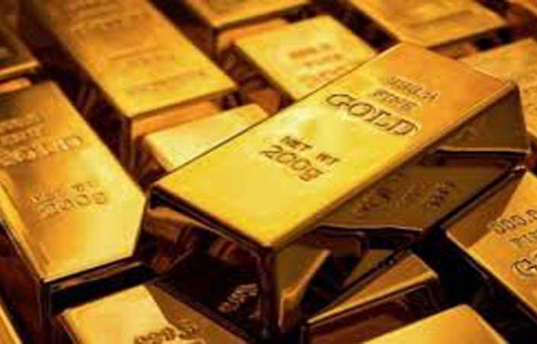 จับตา! ราคาทองคำจะกลับเป็นขาขึ้น ครั้งแรกในรอบ 3 ปี