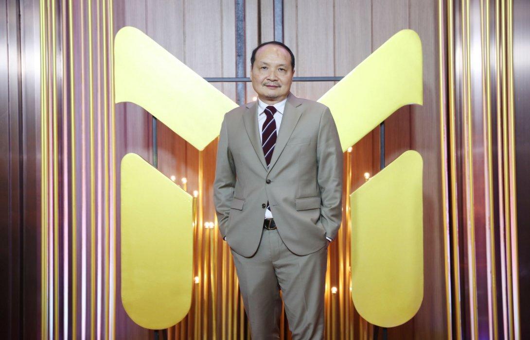 """""""เมดิเซเลส"""" ชูสินค้าเรือธง """"นิวโรน็อกซ์"""" เขย่าตลาดความงามในไทยดันยอดโต 20 %"""