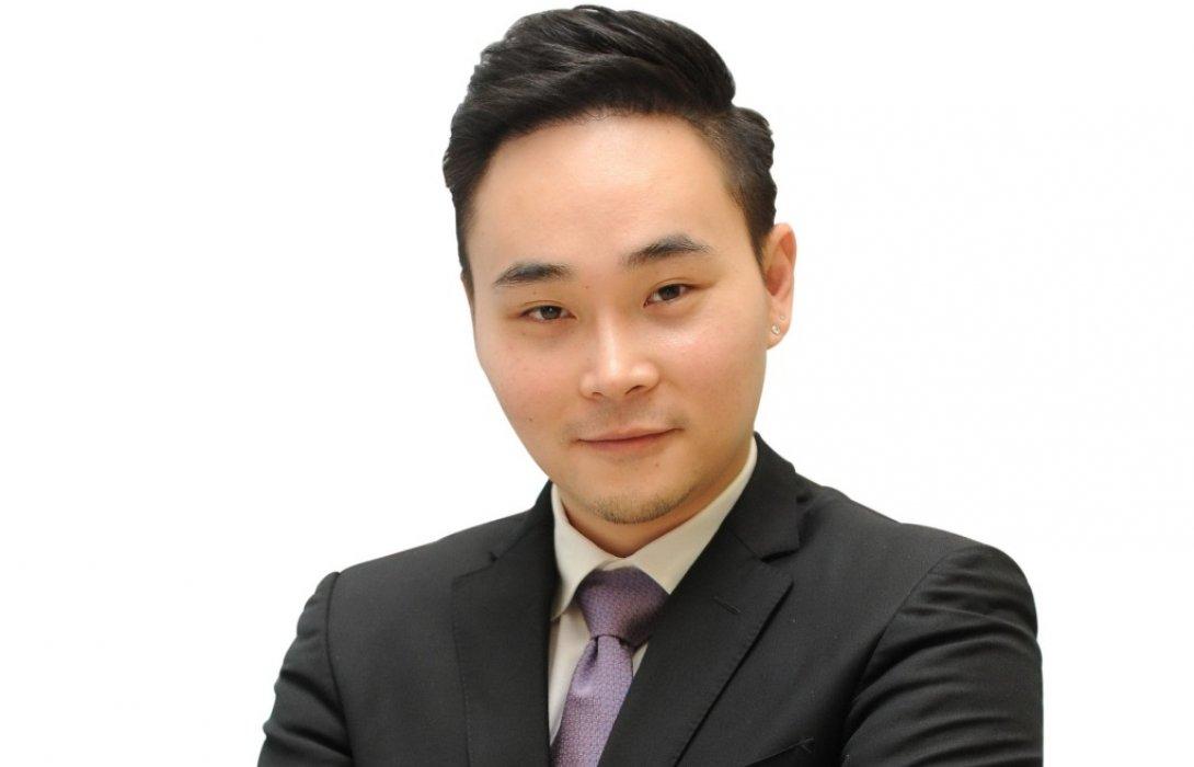 SCN เซ็น CHO ตั้ง'กลุ่มร่วมทำงานSCN-CHO'คว้างานโครงการจัดซื้อและซ่อมบำรุงรถเมล์ NGV 489คัน