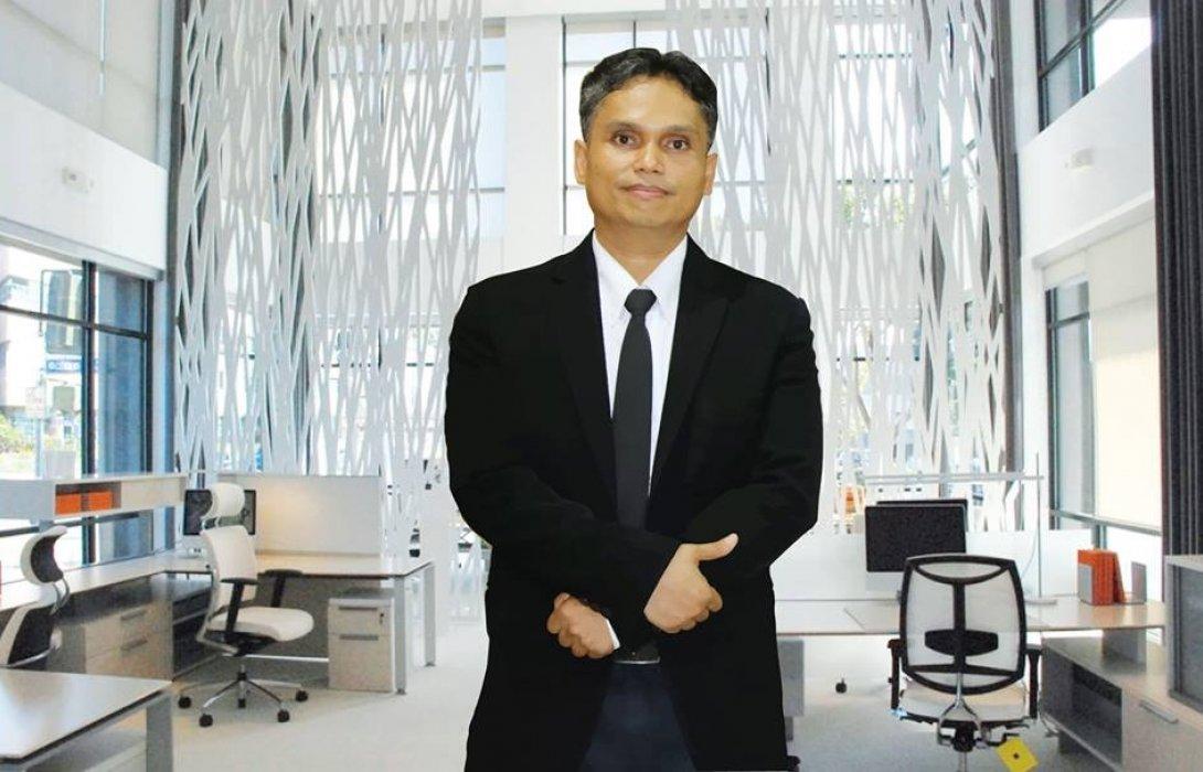 SME เผยนวัตกรรมใหม่นำเห็ดเศรษฐกิจผลิตเซรั่มบำรุงผิว