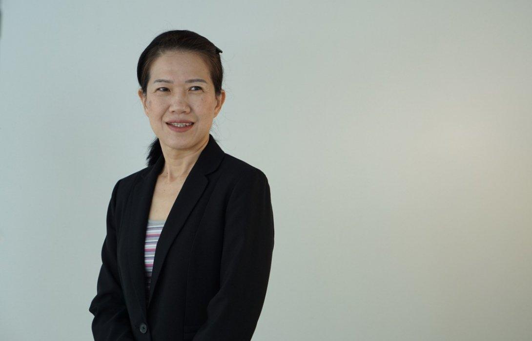 3 ทศวรรษ ของการเปลี่ยนแปลงในตลาดแรงงานไทย