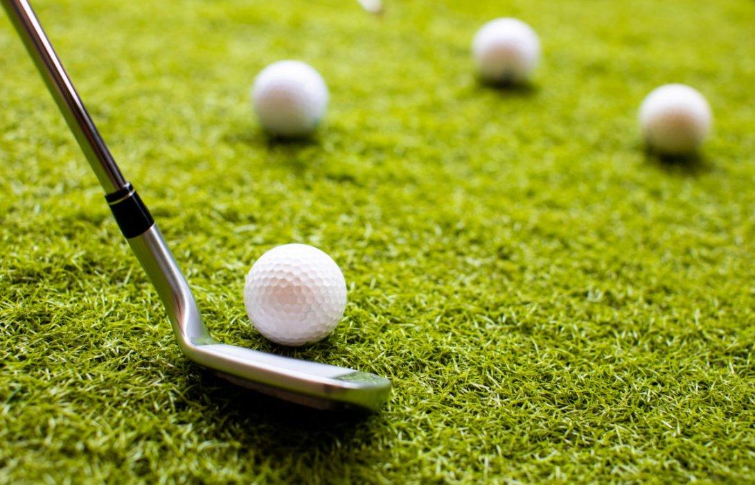 LPGA คงสถานะนักกอล์ฟทุกคนไปแข่งขันแบบเต็มทัวร์ในปีหน้า