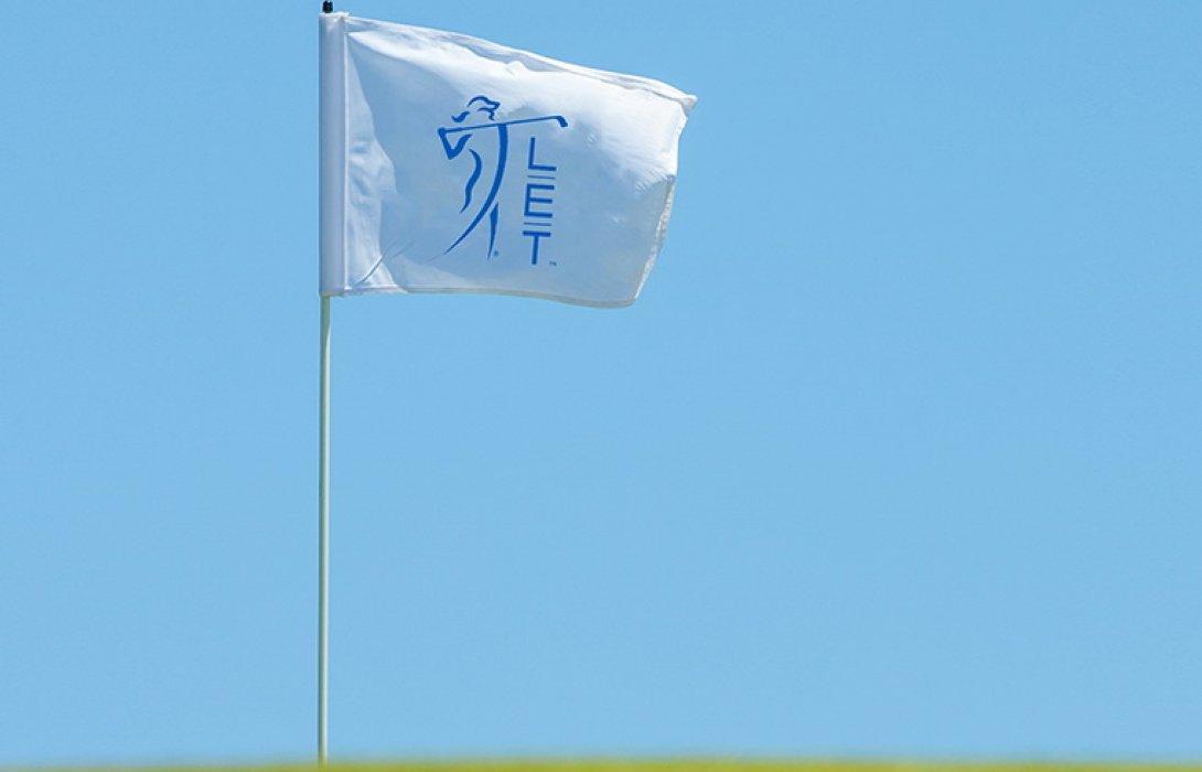 Ladies European Tour รีแบรนดิ้งผนึกกำลัง LPGA พัฒนาวงการกอล์ฟหญิง