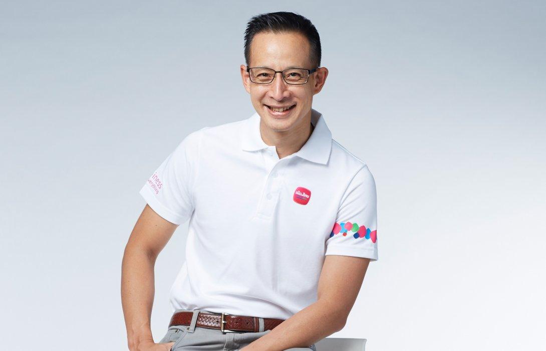 เมืองไทยประกันชีวิต ขนผลิตภัณฑ์-บริการเด่น ร่วมมหกรรมการเงินระยอง ครั้งที่ 1 ตอบโจทย์ทุกไลฟ์สไตล์แก่ลูกค้า