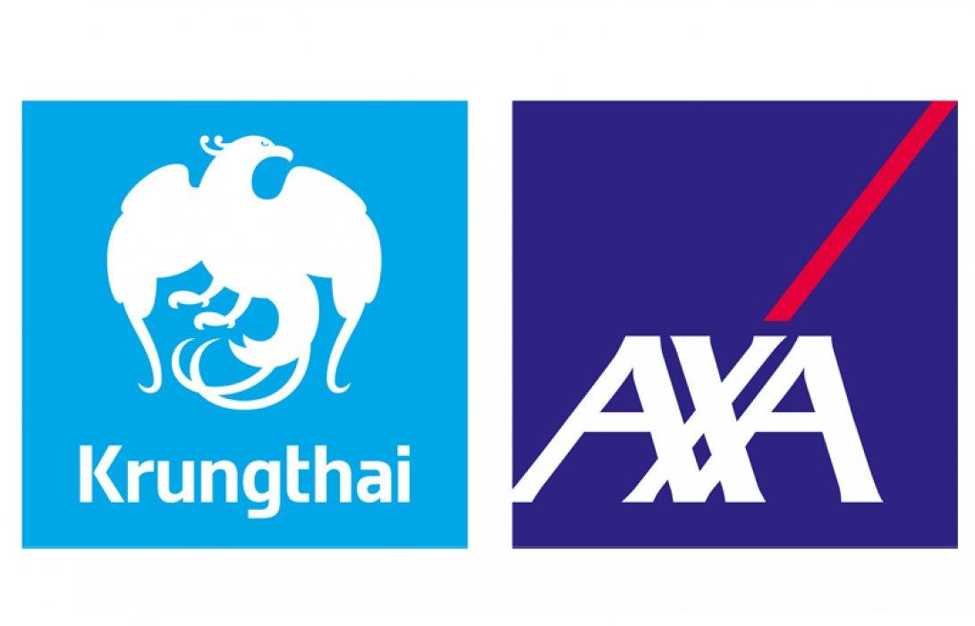 กรุงไทย-แอกซ่าประกันชีวิต ออกมาตรการช่วยเหลือผู้ประสบภัยจาก พายุโซนร้อนโพดุลหรือพายุโซนร้อนคาจิกิ