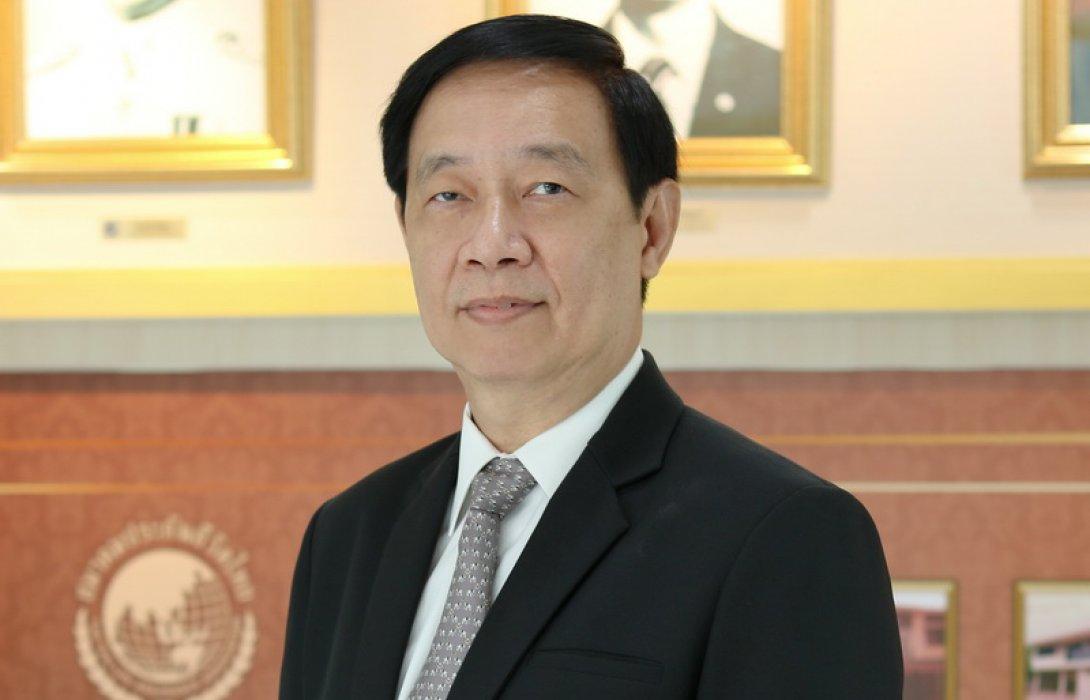 สมาคมประกันชีวิตไทยแนะปันทรัพย์จากอั่งเปาเป็นเงินออมเพื่ออนาคต