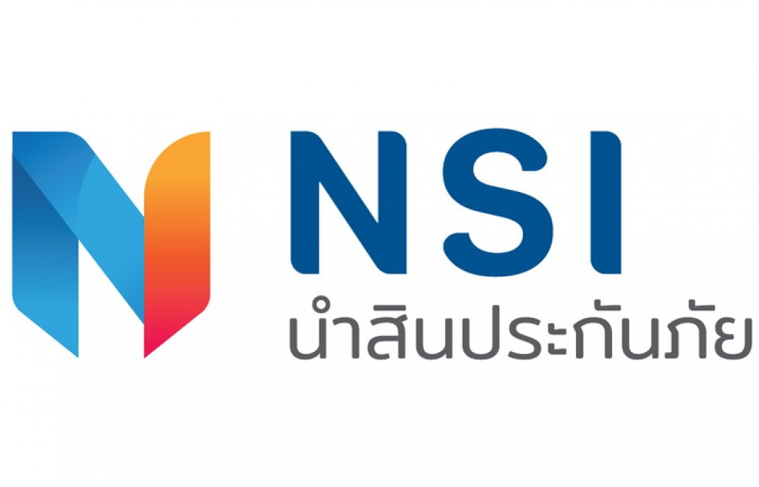 NSI นำสินประกันภัย จ่ายสินไหมจากเหตุการณ์โศกนาฎกรรมที่โคราช 3 ราย