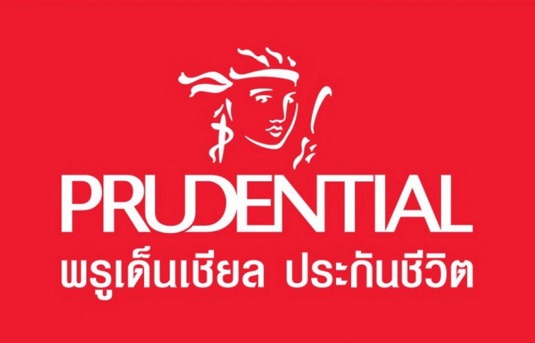 พรูเด็นเชียล ประเทศไทย ผนึกกำลังร่วมใจกับ เอไอเอส มอบกรมธรรม์คุ้มครองโควิด-19 ฟรี! แก่อาสาสมัครสาธารณสุขประจำหมู่บ้าน