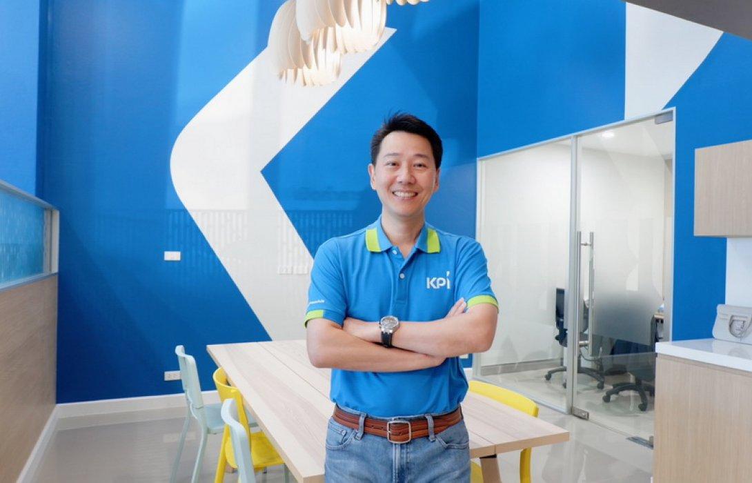 กรุงไทยพานิชประกันภัย ปรับโฉมสาขาใหม่ ชูคอนเซ็ปต์ Smart Sharing Space
