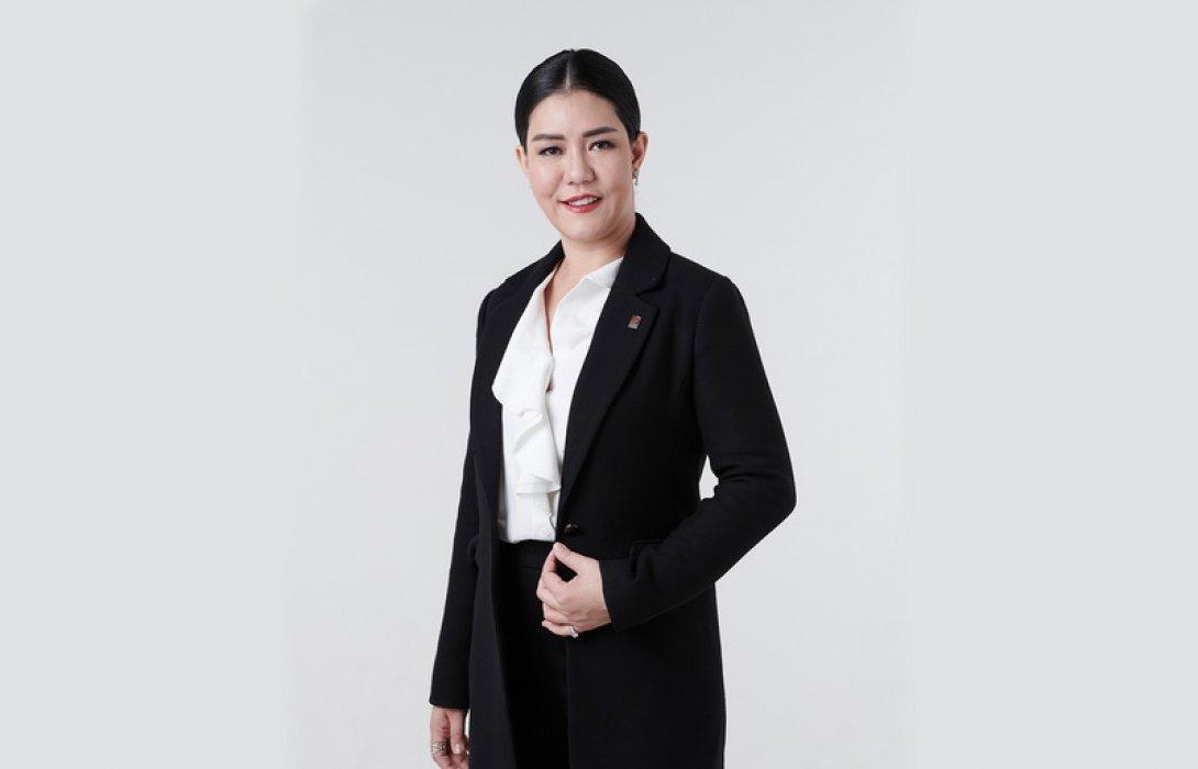 SOMPO ได้รับการยกระดับคุณค่าแบรนด์เพิ่มขึ้นจากผลสำรวจของนีลเส็น ตอกย้ำการสร้างแบรนด์และความเป็นผู้นำด้านประกันภัยที่ดูแลคนไทยด้วยหัวใจญี่ปุ่น
