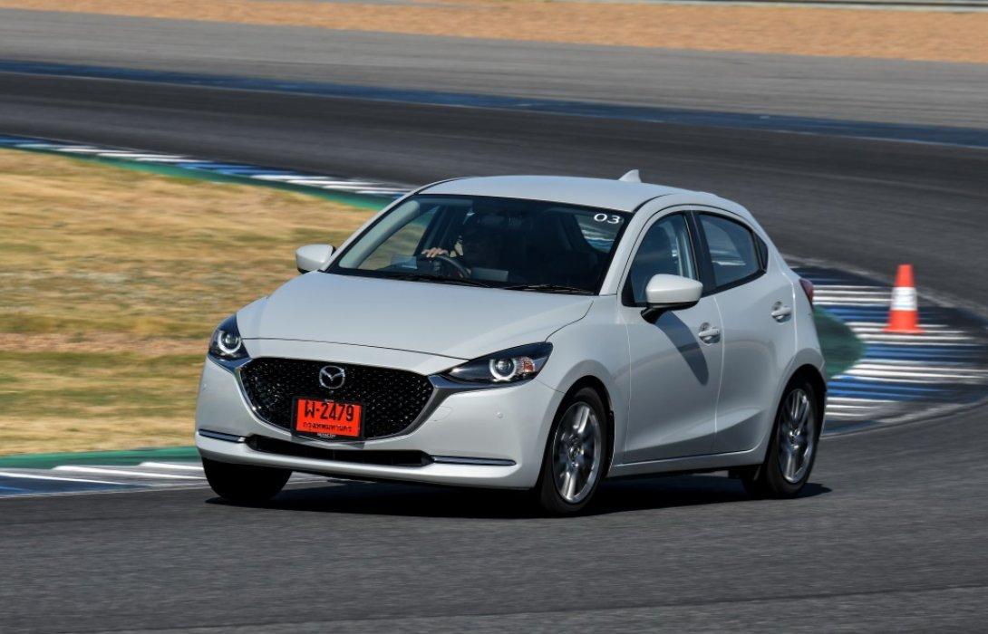 ยอดขายรถยนต์สะสม 11 เดือนลดลง 1.1%-ตลาดเดือนพฤศจิกายนลดลง 16.2%