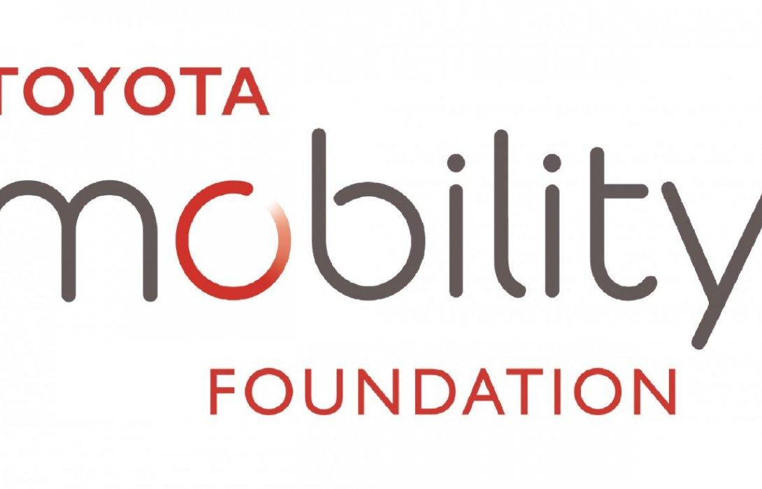 บริการ Connected และ Sanitised Mobility เพื่อบุคลากรทางสาธารณสุขโดย มูลนิธิโตโยต้าโมบิลิตี้