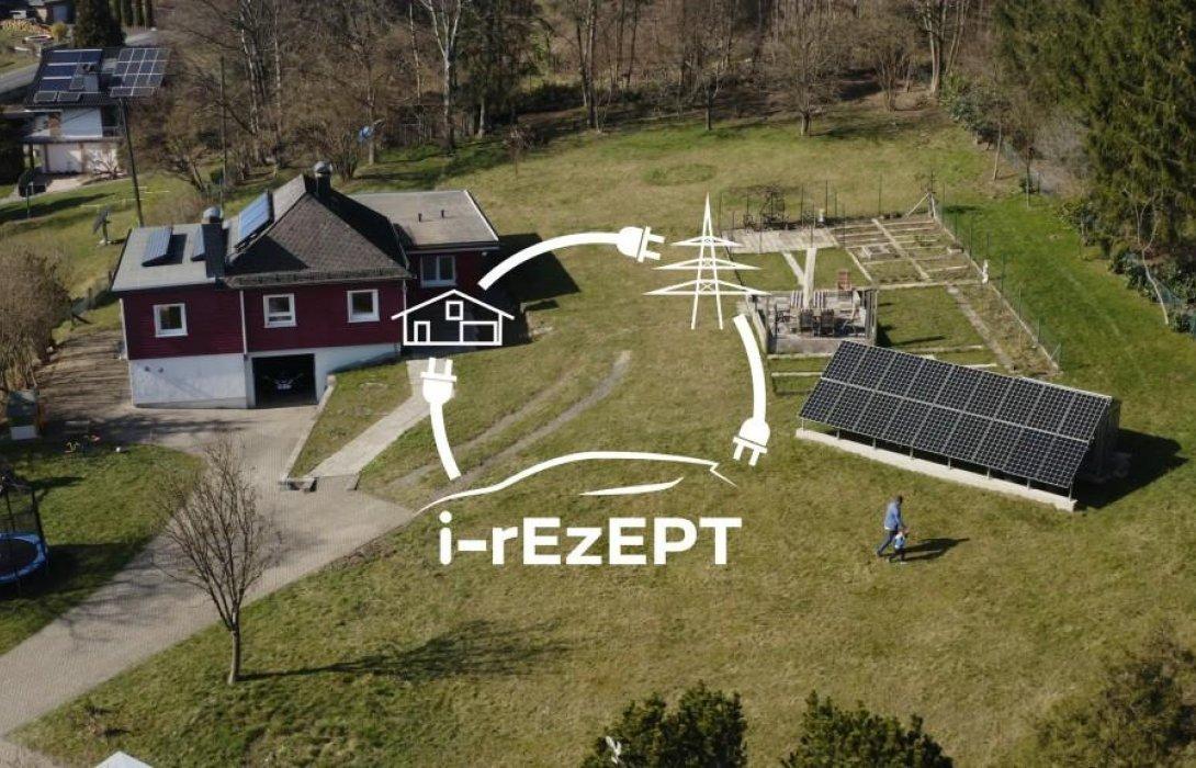 รีวิวความประทับใจจากโครงการ 'i-rEzEPT' เชื่อมต่อรถยนต์ไฟฟ้าเข้ากับโครงข่ายไฟฟ้า