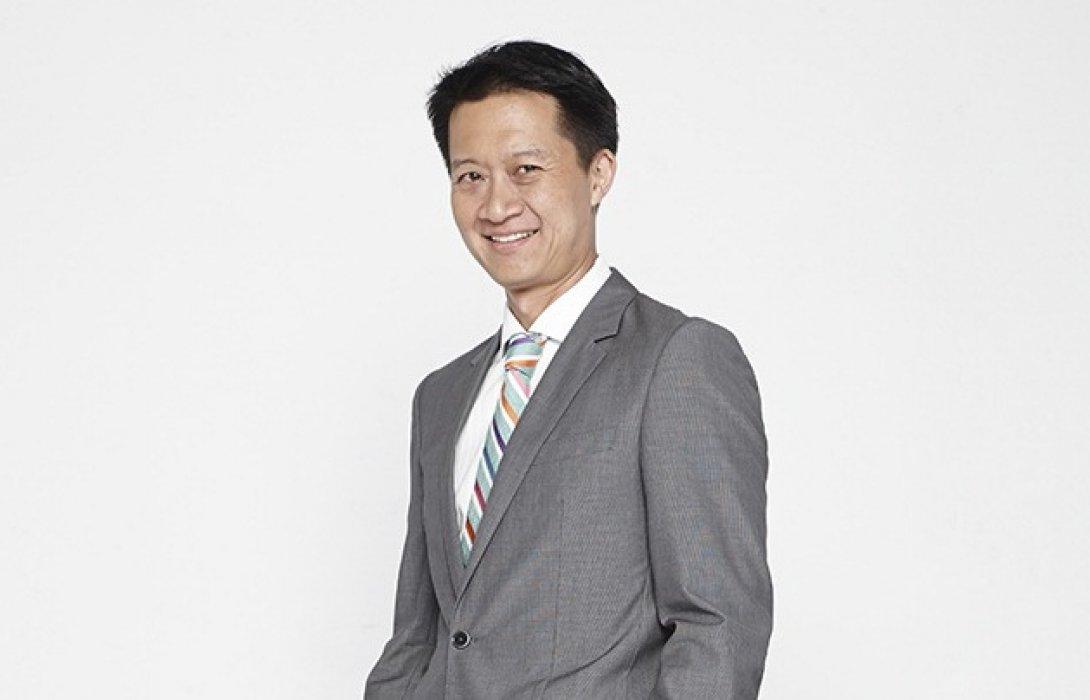 ธนาคารกสิกรไทย แจ้งผลประกอบการปี61กำไร38,459ล้านบาท