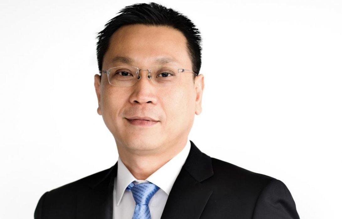 TMB แนะกลยุทธ์วางหมากธุรกิจ พิชิตเศรษฐกิจโลก ปี 2562 ชี้ EEC เป็นโอกาสของผู้ประกอบการไทย