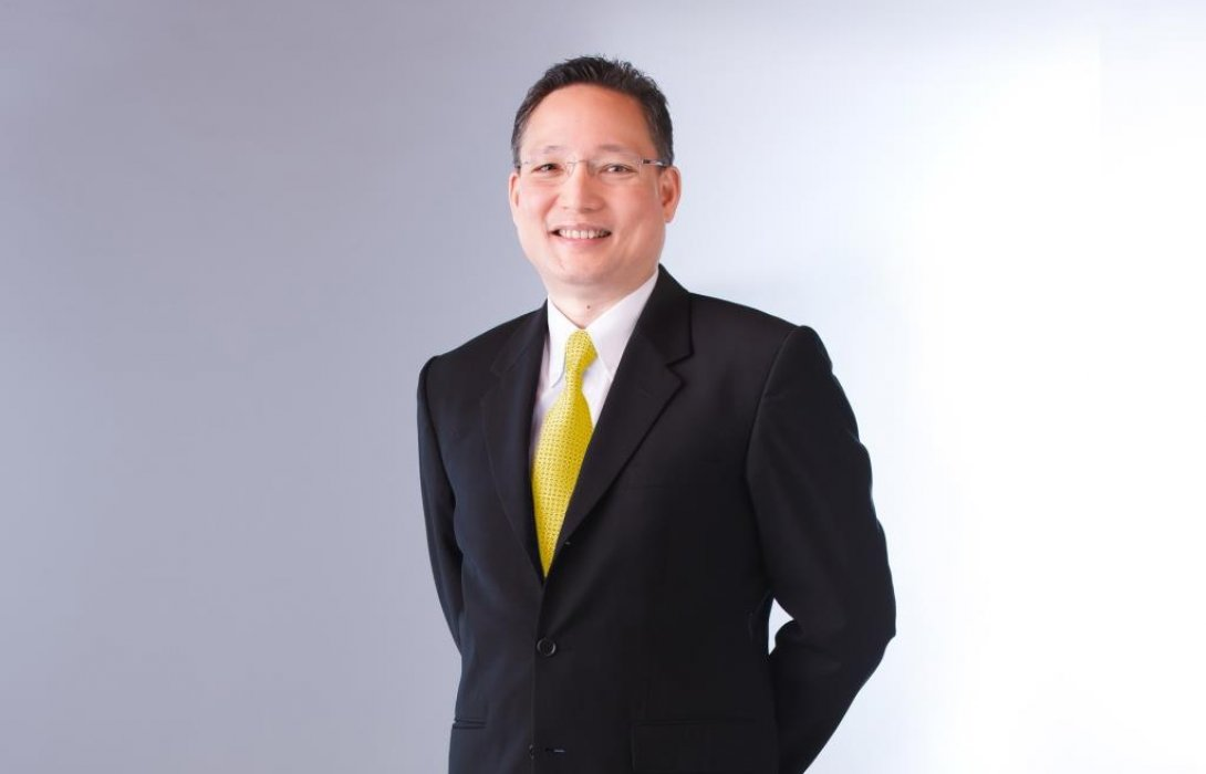 กรุงไทยออกตราสารเงินกองทุน ดอกเบี้ย3.70%ต่อปี เพิ่มทางเลือกผู้ลงทุนสถาบันและรายใหญ่