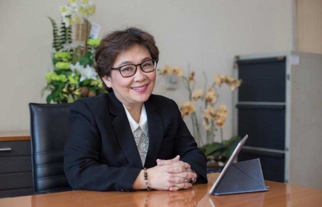 กรุงไทยพักชำระหนี้ ลดดอกเบี้ย และให้สินเชื่อฟื้นฟูกิจการลูกค้าประสบภัย