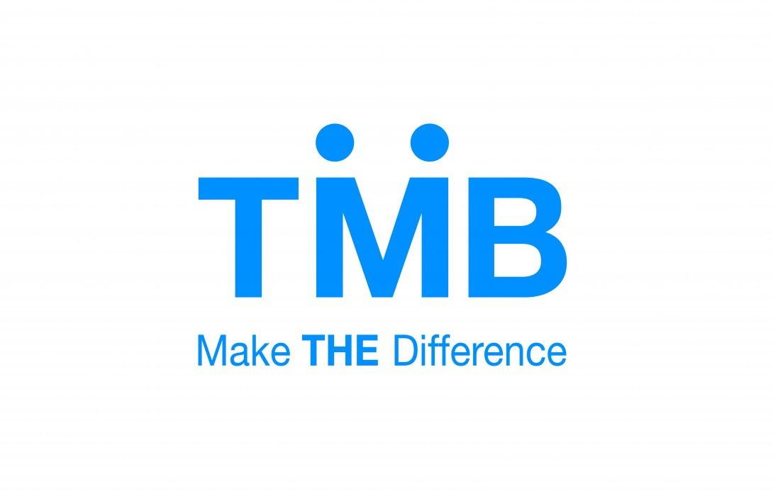 บัญชีเพื่อออม ทีเอ็มบี โน ฟิกซ์ มอบดอกเบี้ยโบนัสพิเศษเพิ่มสูงสุดเป็น 1.8%