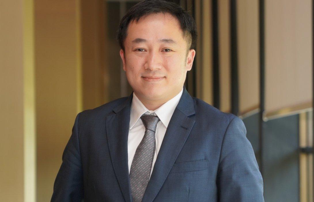 บีซีไอร่วมกับไทยพาณิชย์เปิดโอกาสเข้าถึงแพลตฟอร์ม Blockchain สู่ธุรกิจขนาดเล็ก