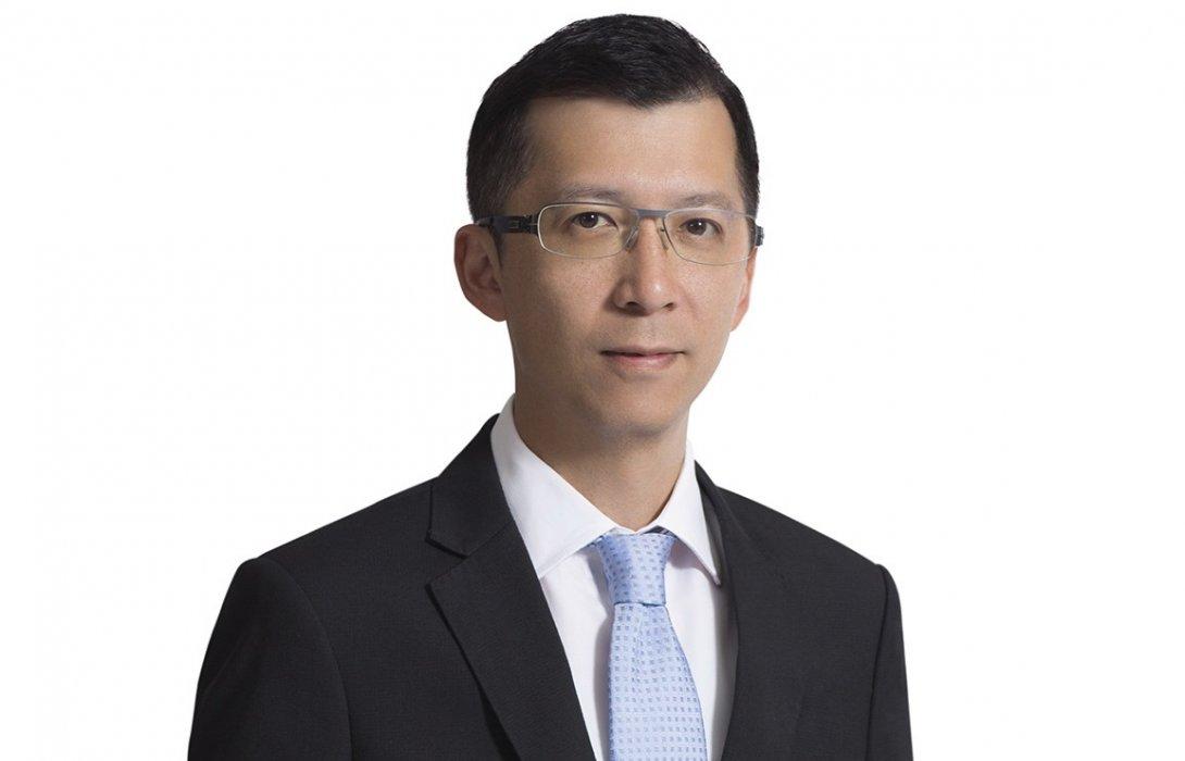 ซีอีโอทีเอ็มบี ย้ำลุยสานพันธกิจรวมทีเอ็มบี-ธนชาต พร้อมผลักดันให้คนไทยมีชีวิตทางการเงินที่ดีขึ้น
