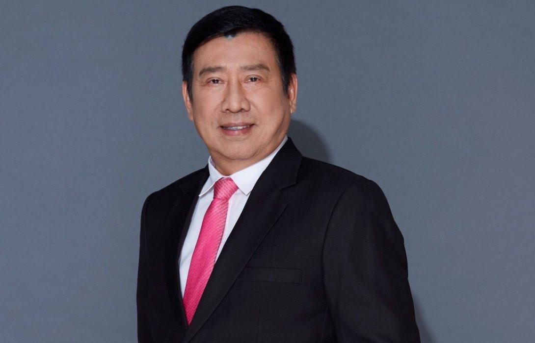 """ออมสิน เผย""""โคโรนาไวรัส 2019 ทำนักท่องเที่ยวจีนหายฉุด GDP ไทยลง -0.4% ถึง -1.0%"""