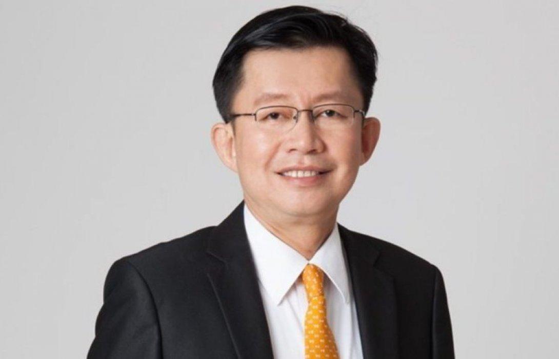 ธนชาตเปิดตัวกองทุน T-ES-EQDSSFX เน้นหุ้นไทยมั่นคง เติบโตได้