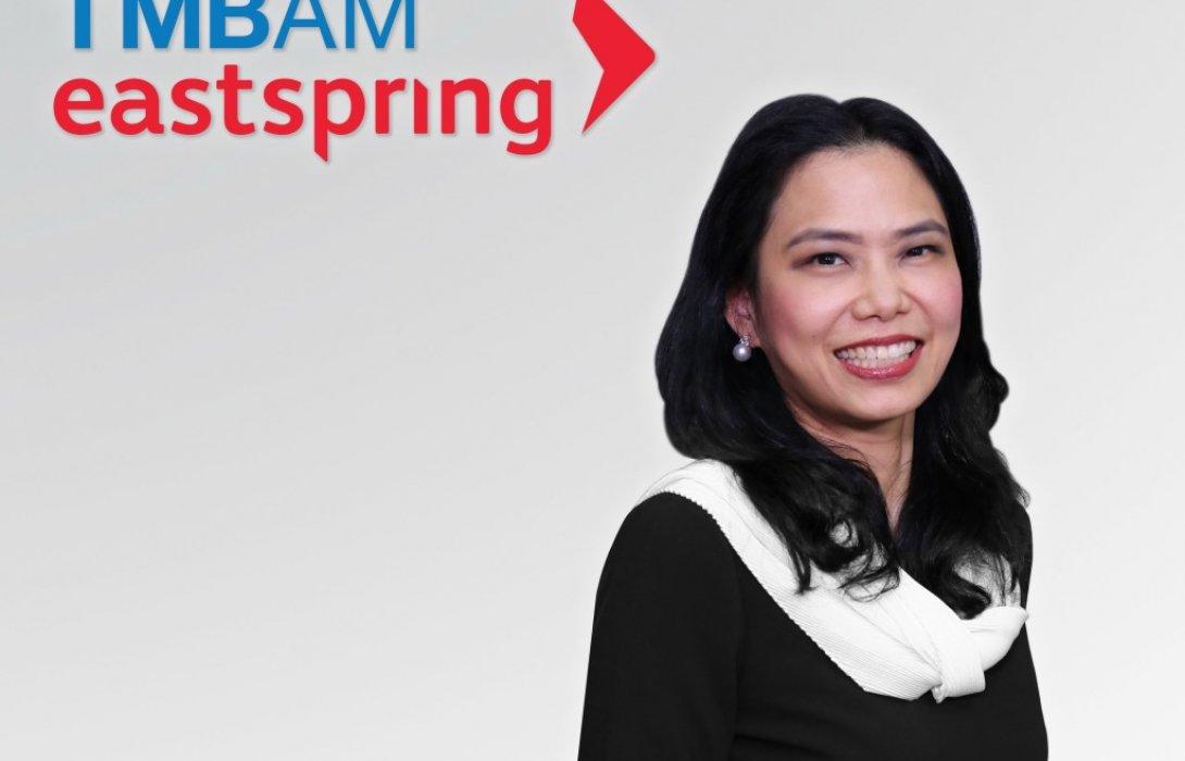 TMBAM Eastspring เสนอขายกองทุน TMB – ES Global Capital Growth ลงทุนให้พอร์ตเติบโต