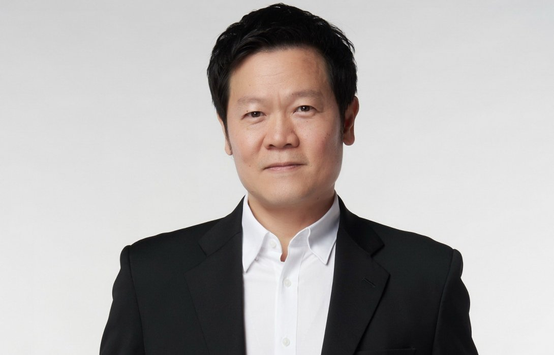 กรุงศรีมุ่งเป็นผู้นำเทรดไฟแนนซ์ นำร่องธุรกรรม L/C ระหว่างไทย-ญี่ปุ่นผ่านนวัตกรรมบล็อกเชน