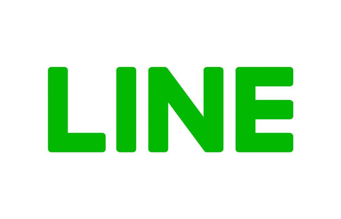 ไลน์ จับมือ มิซูโฮ ไฟแนนเชียล กรุ๊ป เพิ่มเงินลงทุนพร้อมปรับโครงสร้าง LINE Bank Preparatory Company