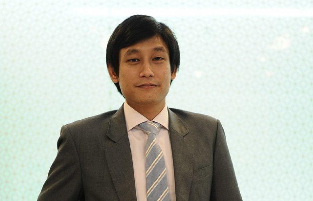 ทิสโก้เปิดรายชื่อกลุ่มหุ้นน่าลงทุนปี61การเงิน-เฮลท์แคร์สหรัฐฯญี่ปุ่นติดโผ