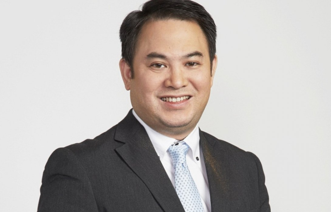 บลจ.ทิสโก้ชี้ตลาดหุ้นจีนยังถูก-เงินทุนต่างชาติไหลเข้าจับจังหวะออกกอง ไชน่า อิควิตี้ ทริกเกอร์ 5M#2