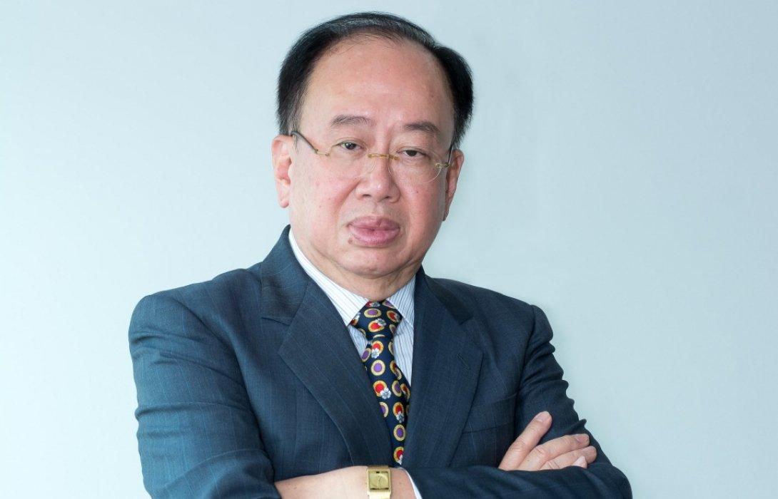 บอร์ด MACO อนุมัติลงทุน 360 ล้านบาท ซื้อกิจการ VGI Malaysiaปูทางสู่อาเซียน