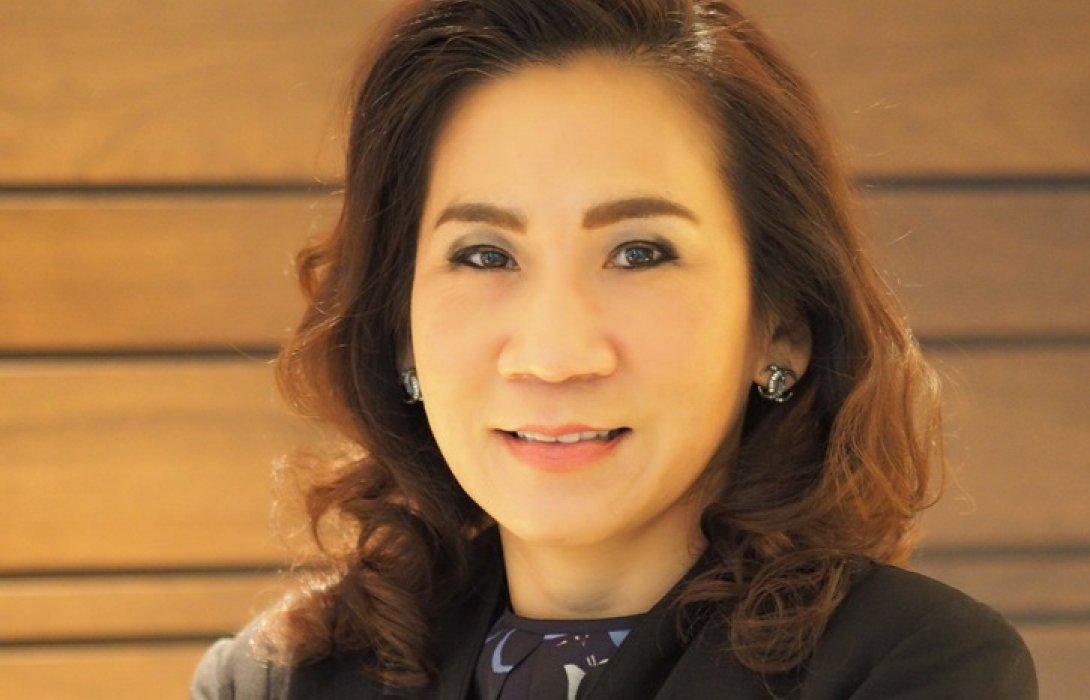 บลจ.กรุงศรี มองตลาดหุ้นไทยปรับตัวลดลง เป็นจังหวะในการลงทุน เชื่อมั่นพื้นฐานยังน่าสนใจ