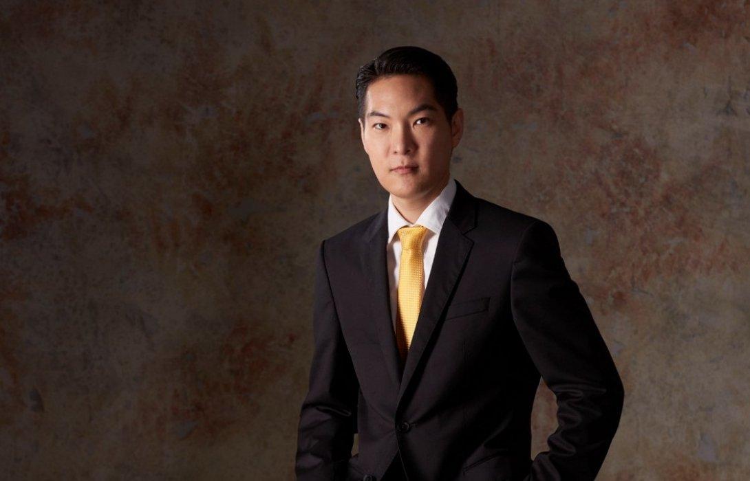 NOKโชว์Q3ลดขาดทุน50%-ย้ำแผนฟื้นธุรกิจมาถูกทาง