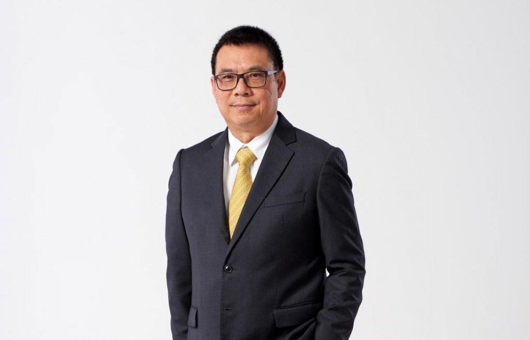 เอสซีจี มุ่งสู่การเป็นผู้นำบรรจุภัณฑ์ครบวงจรในภูมิภาคอาเซียน เข้าถือหุ้นใหญ่ใน Fajar ของอินโดนีเซีย