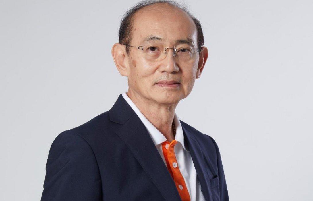 ดูโฮม เดินหน้า IPO พร้อมชูกลยุทธ์การขยายสาขารูปแบบใหม่ทั่วประเทศไทย