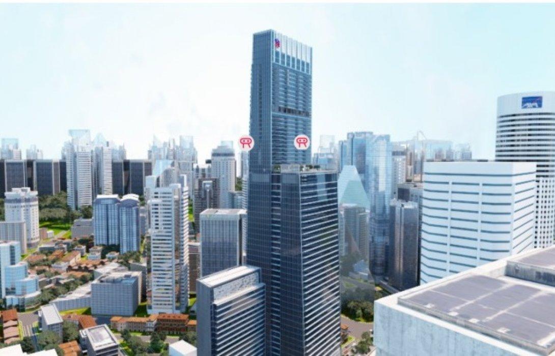 PropertyGuru FastKey ดึงนวัตกรรมดิจิทัล พลิกโฉมวงการอสังหาฯ ให้คนซื้อบ้านทั่วอาเซียน