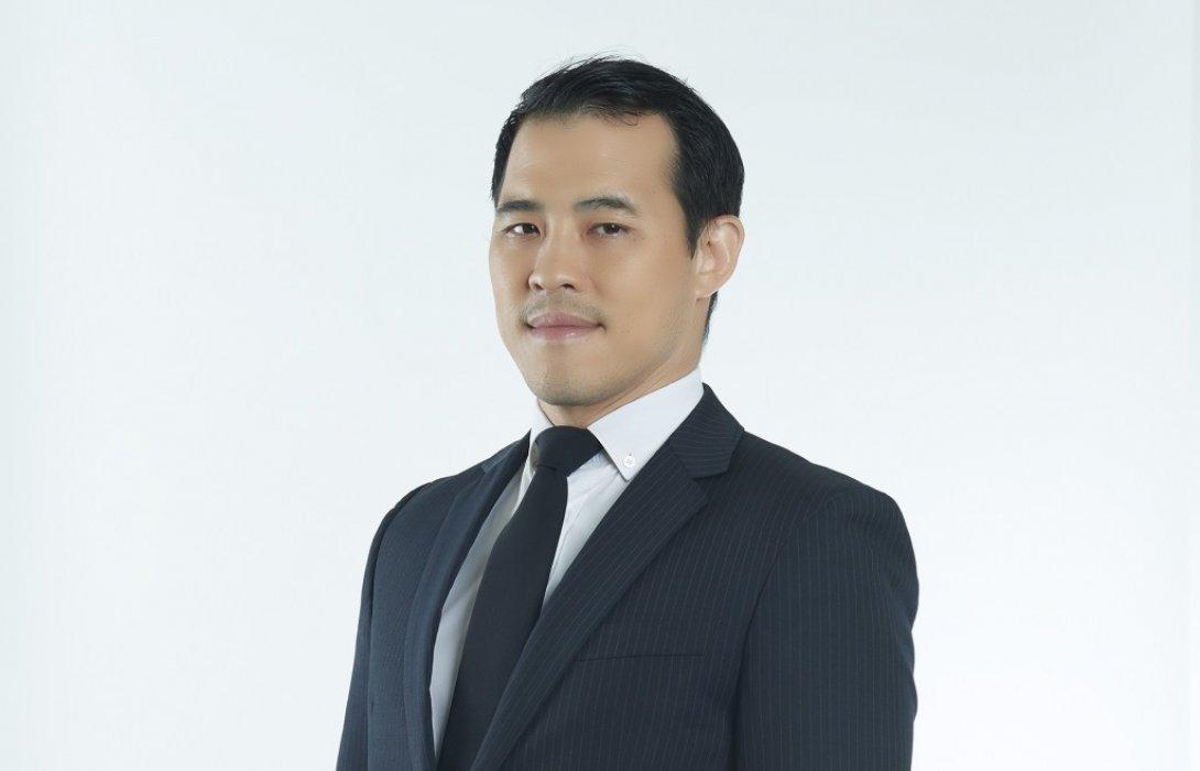 ซีบีอาร์อีเผยตลาดโรงแรมไทยเปลี่ยนรับ New Normal