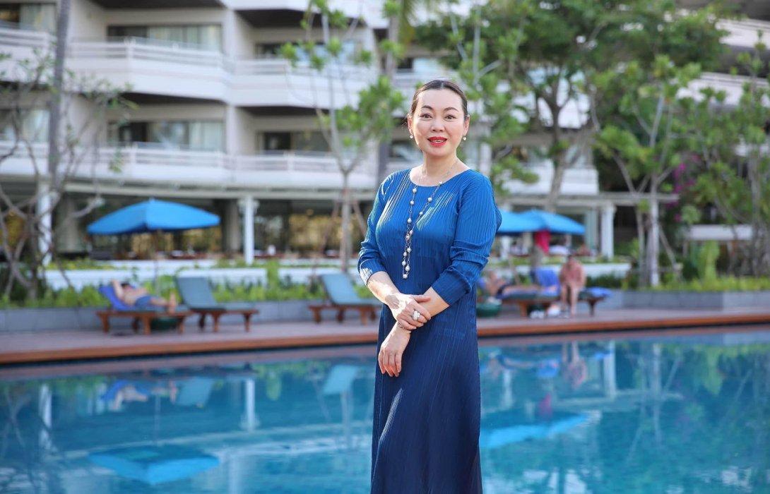 รีเจ้นท์ ชะอำ หัวหิน เดินหน้าสวนกระแส  เปิดโซนใหม่ Family Wing  ต้อนรับนักท่องเที่ยวไทย