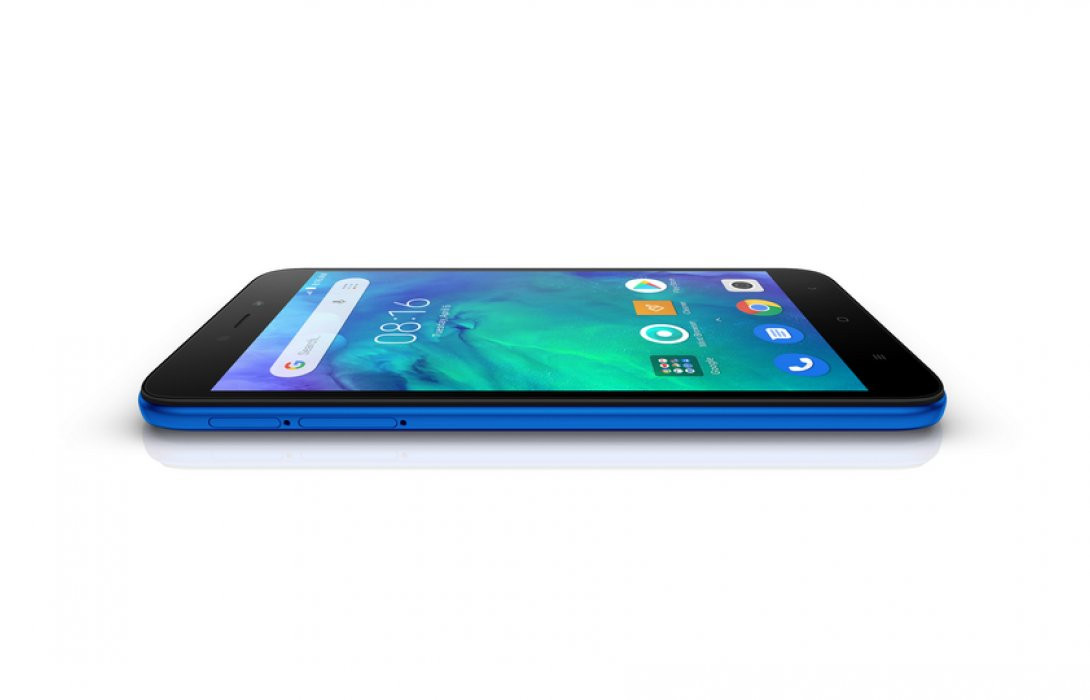 ผู้ใช้งานฟีเจอร์โฟนทั่วประเทศต้องรู้ไว้  เตรียมพร้อมก่อนเครือข่าย 2G ยุติให้บริการ