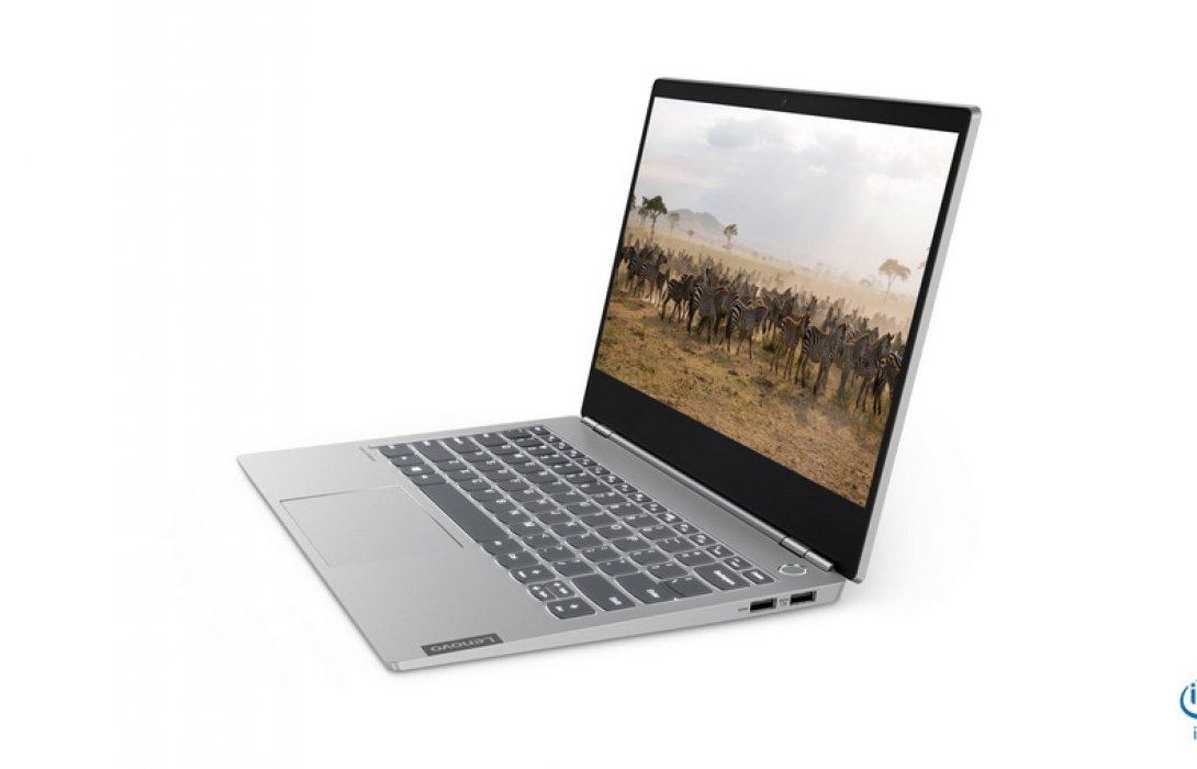 ThinkBook™ คอมพิวเตอร์ซับแบรนด์จากเลอโนโว