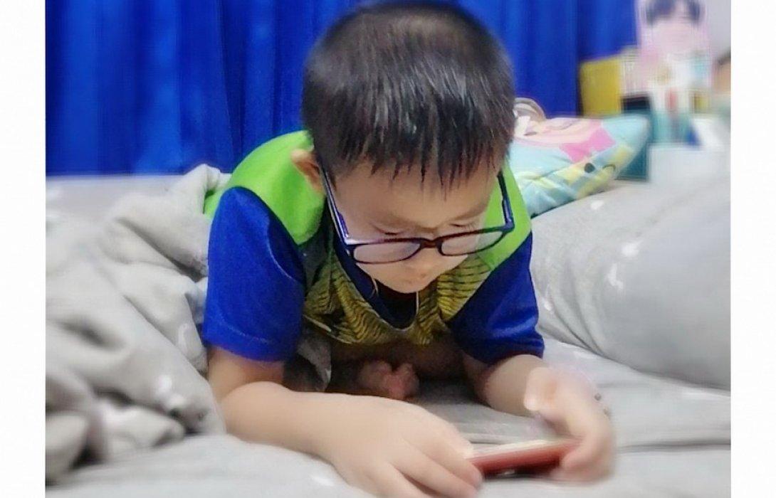 6 ข้อควรรู้ พ่อ แม่ เด็กยุคดิจิตอล ป้องกันลูก ท่องเว็บซื้อของออนไลน์ห่างไกลภัยไซเบอร์