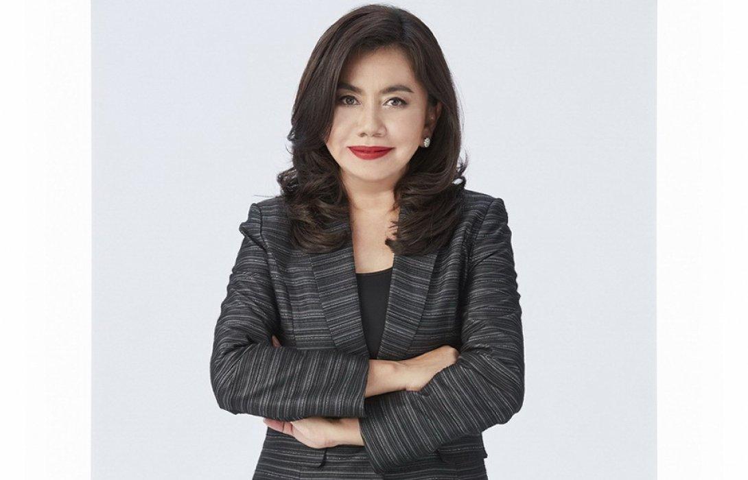 """ETDA"" เตรียมจัด Thailand CTF Competition 2019 ดันบุคลากรรุ่นใหม่สู่สายงานด้านความมั่นคงปลอดภัยทางไซเบอร์ (Cybersecurity)"